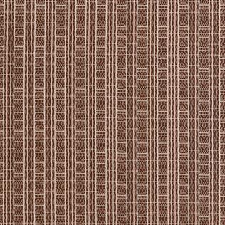 Templeton Fabric inLahara - Mocha
