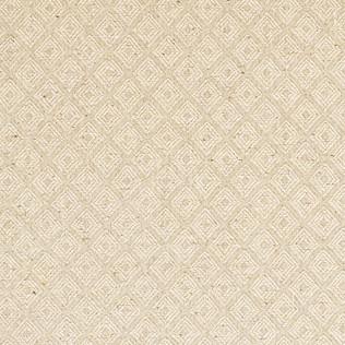 Templeton Fabric inAdamas - Original