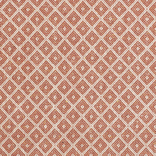 Templeton Fabric inAdamas- Fire Opal