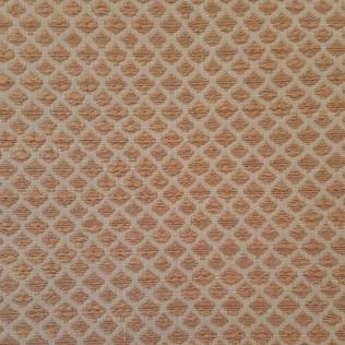 Templeton Fabric inMaracay - Tan