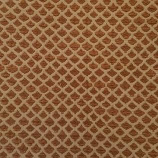Templeton Fabric inMaracay - Mocha