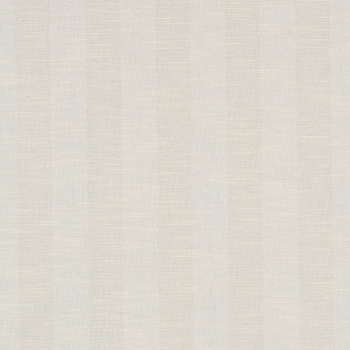 Templeton Fabric inReale Stripe - Cream