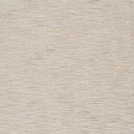 T1047 02 reale stripe tan