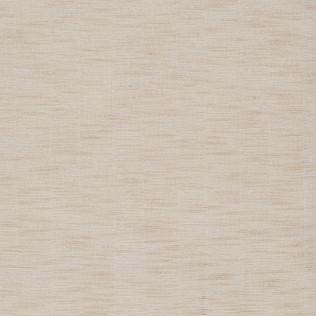 Templeton Fabric inReale Stripe - Tan