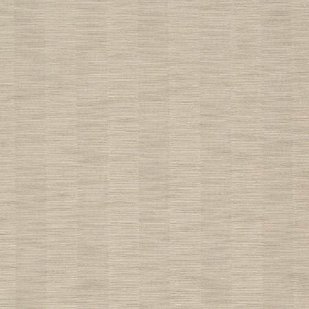 Templeton Fabric inReale Stripe - Sage