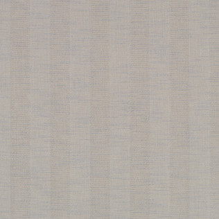 Templeton Fabric inReale Stripe - Blue