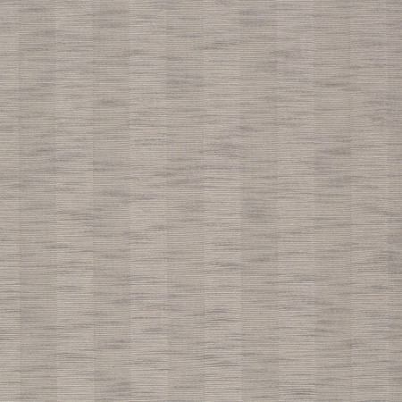 T1047 05 reale stripe grey