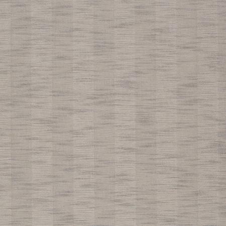 T1047 05 reale stripe grey