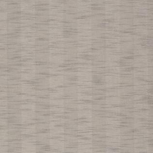 Templeton Fabric inReale Stripe - Grey