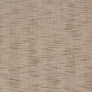 Templeton Fabric inReale Stripe - Mocha