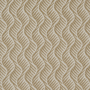 Templeton Fabric in Douro - Beige