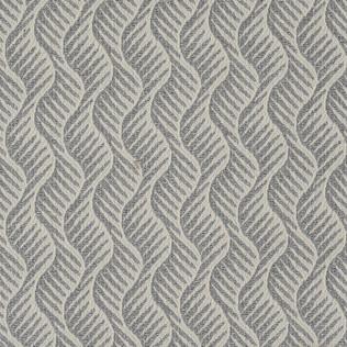 Templeton Fabric inDouro - Original
