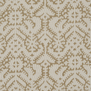 Templeton Fabric in Ladera - Beige