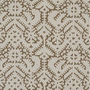 Templeton Fabric inLadera - Tan