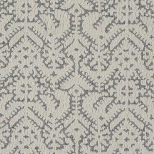 Templeton Fabric inLadera - Original