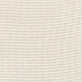 Templeton Fabric inStratum - Ecru