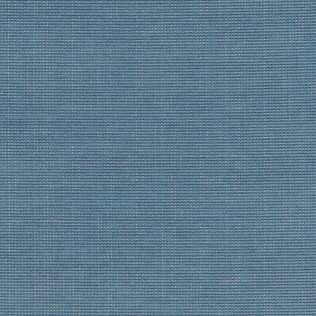 Templeton Fabric inStratum - Blue