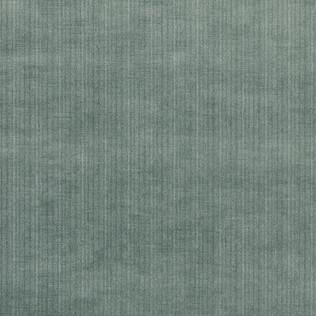 Templeton Fabric inToledo - Green