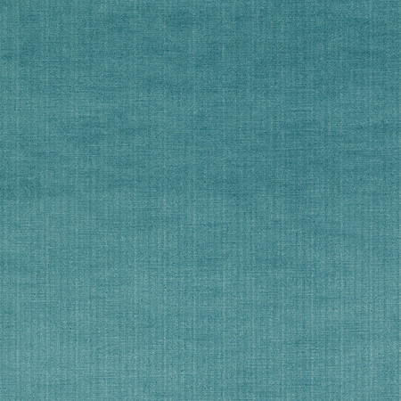 Templeton Fabric in Toledo - Teal