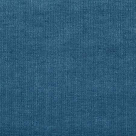 Templeton Fabric inToledo - Slate