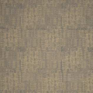 Templeton Fabric inRumba - Pale Blue