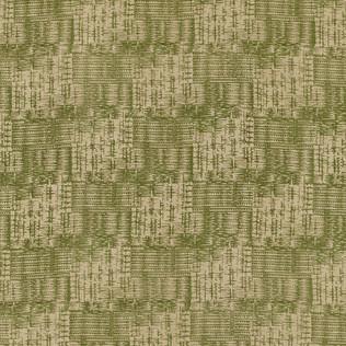 Templeton Fabric inRumba - Green