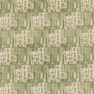 Templeton Fabric inRumba - Jade