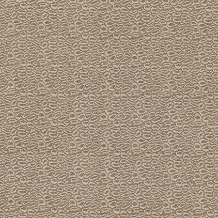 Templeton Fabric in Indian Ice - Brown