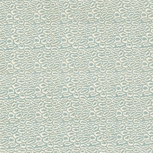 Templeton Fabric in Indian Ice - Spearmint