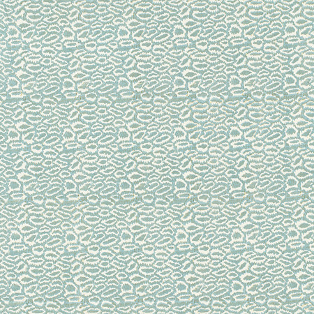 Templeton Fabric inIndian Ice - Pistachio