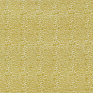 Templeton Fabric inIndian Ice - Passion Fruit