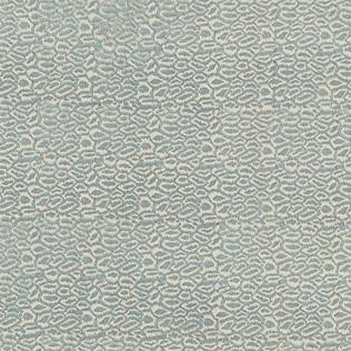 Templeton Fabric inIndian Ice - Mint Brownie
