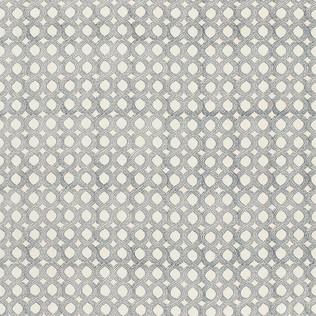 Templeton Fabric inMermaid Net - Blue