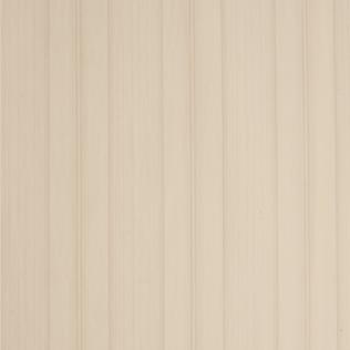 Templeton Fabric inOrkney - Hazelnut