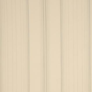Templeton Fabric inOrkney - Slate