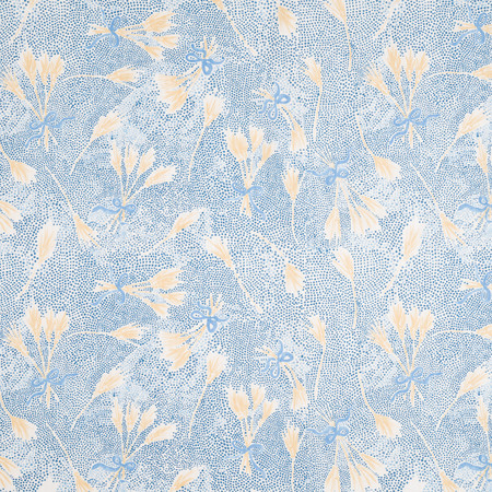 T3003 01 fortuna   sky blue wheat