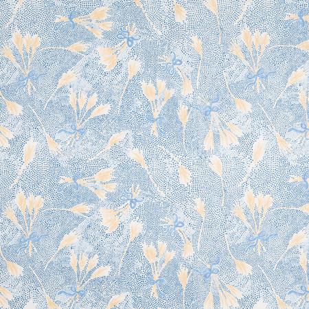 T3003 01 fortuna   sky blue wheat
