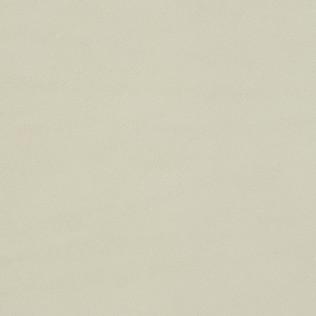 Jasper Leather inAndalusia - Bone