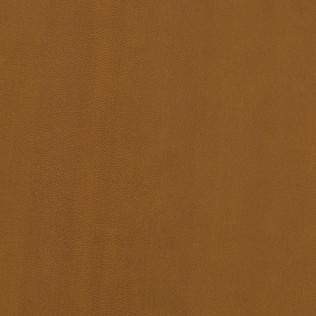 Jasper Leather inAndalusia - Honey