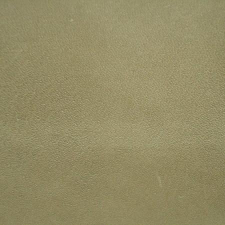 Jasper Leather inAndalusia - Moss