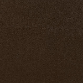 Jasper Leather inAndalusia - Caraway
