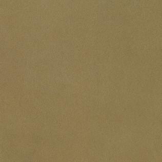 Jasper Leather inPalma - Thyme