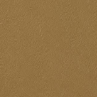 Jasper Leather inPalma - Caramel