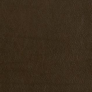 Jasper Leather inDerby - Brandy