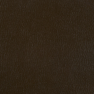 Jasper Leather inDerby - Black Plum