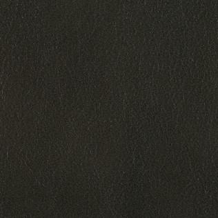 Jasper Leather inDerby - Pine