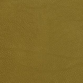 Jasper Leather inDerby - Peridot