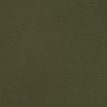 J102 13 derby emerald