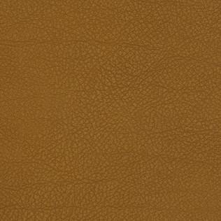 Jasper Leather inDerby - Citrine