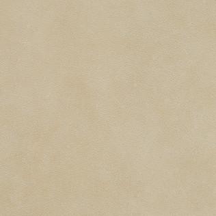 Jasper Leather inOmbre - Marmo